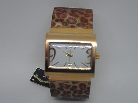 Comprar relojes nowley online dating