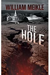 The Hole Kindle Edition