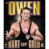 WWE: Owen - Hart of Gold (Blu-ray)