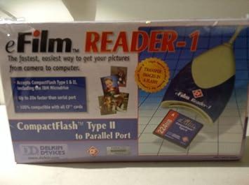 EFILM READER 4 WINDOWS 10 DOWNLOAD DRIVER