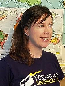Gretchen N. Peterson