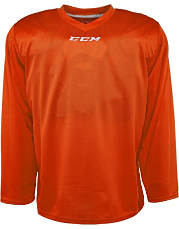 13ceaefbab9b Amazon.com  Clothing - Ice Hockey  Sports   Outdoors  Men