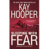 Sleeping with Fear: A Bishop/Special Crimes Unit Novel (A Bishop/SCU Novel Book 9)