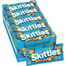 Skittles Tropical Candy, 2.17 ounce (36 Single Packs)