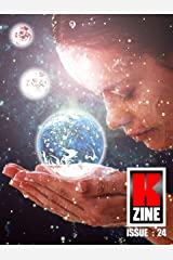 Kzine Issue 24 Kindle Edition