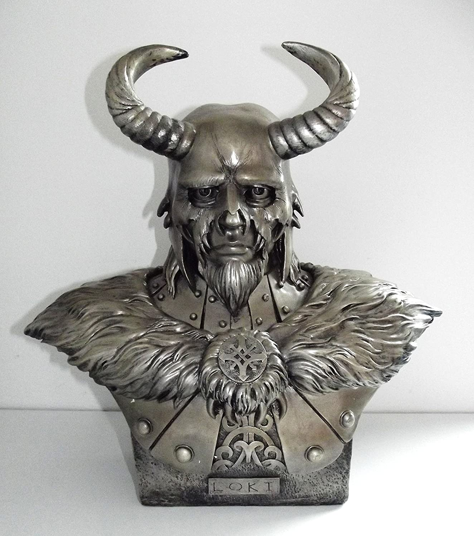Loki - nordischer Gott Nr. Nr. Nr. 40005 e00a3f