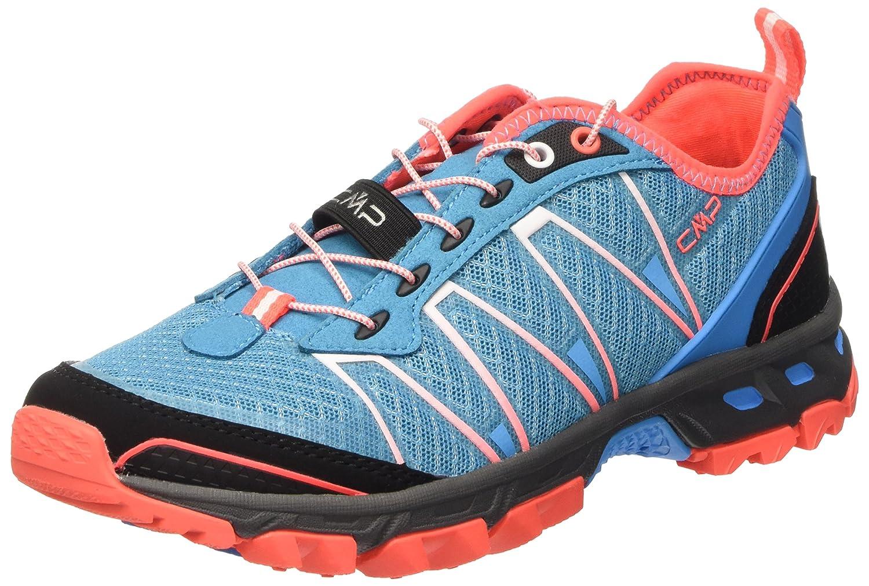 - Porpora (Acquario E596) CMP Campagnolo Atlas, Chaussures de Trail Femme 39 EU