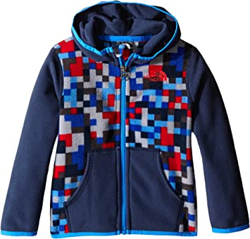 8297e9a26 uk the north face canada infant 7862a 67d20