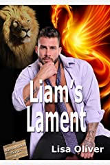 Liam's Lament (Arrowtown series Book 3) Kindle Edition