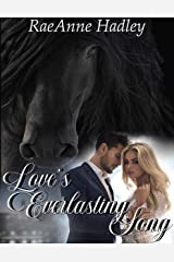 Love's Everlasting Song Kindle Edition