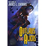 Outlaws and Aliens