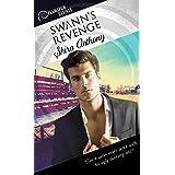 Swann's Revenge (Dreamspun Desires Book 51)
