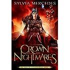 Crown of Nightmares (The Venatrix Chronicles Book 7)