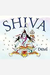 Shiva Kindle Edition