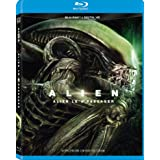 Alien (Bilingual) [Blu-ray + Digital Copy]
