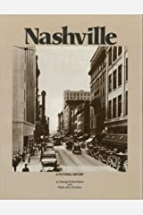 Nashville: A Pictorial history Hardcover