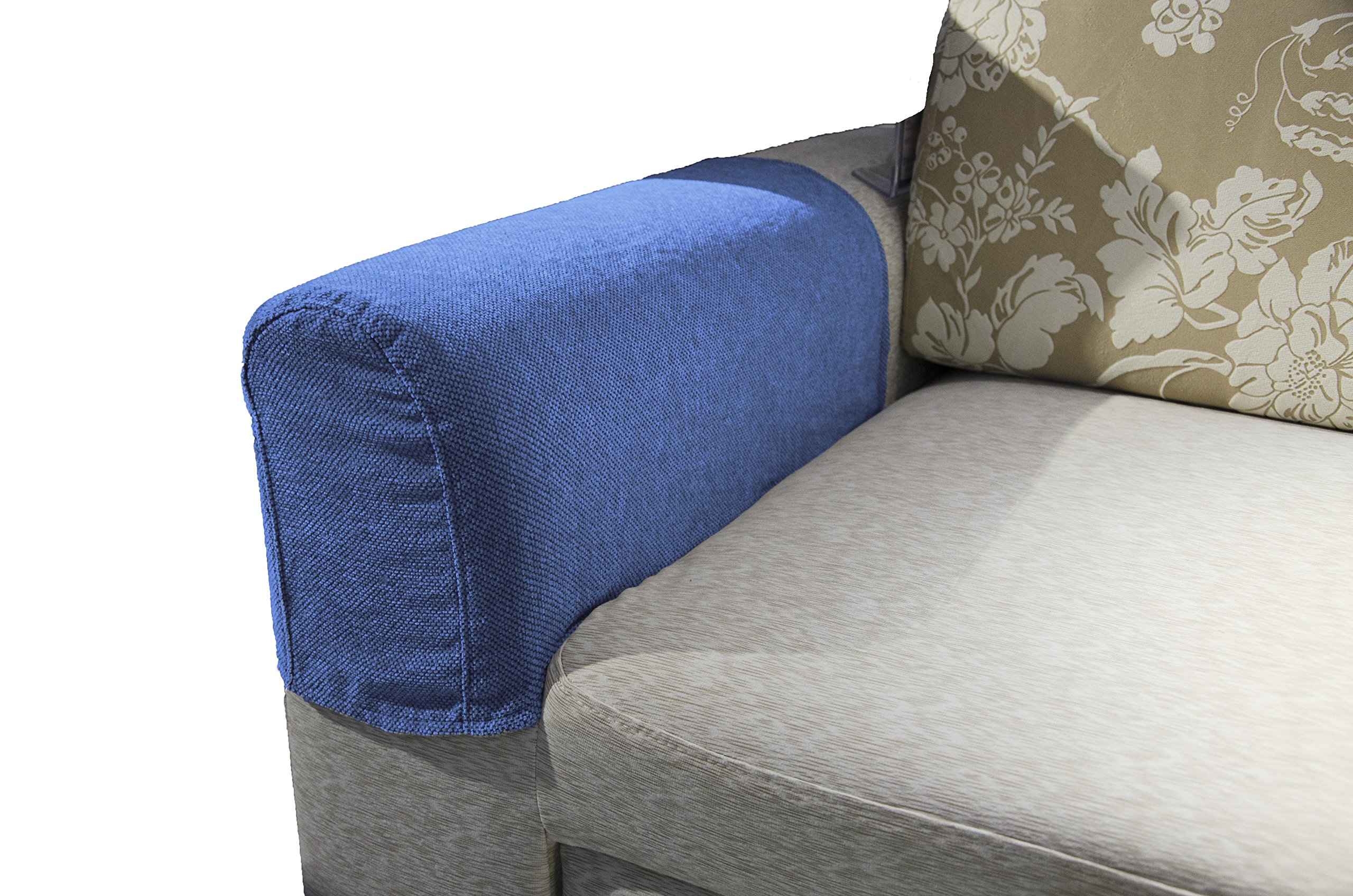 Best Rated In Armchair Slipcovers Amp Helpful Customer