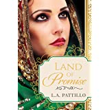 Land of Promise: A Book of Mormon Fiction Romance (The Saga of Ether 3)