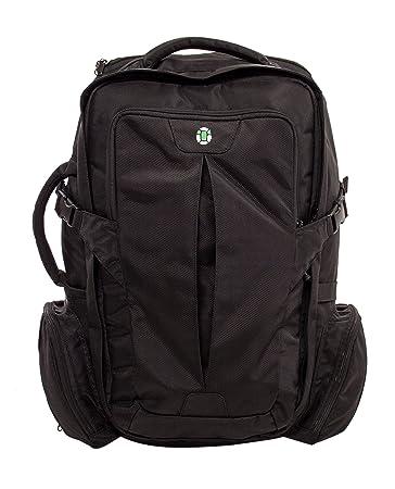 Рюкзак held to go отзывы расспродажа школьных рюкзаков в москве