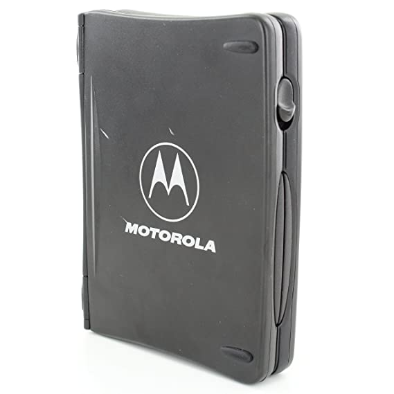 Motorola i60 Drivers for PC