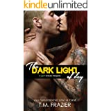 The Dark Light of Day (The King Series)