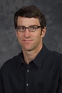 Joel Murach