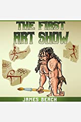 The First Art Show Audible Audiobook