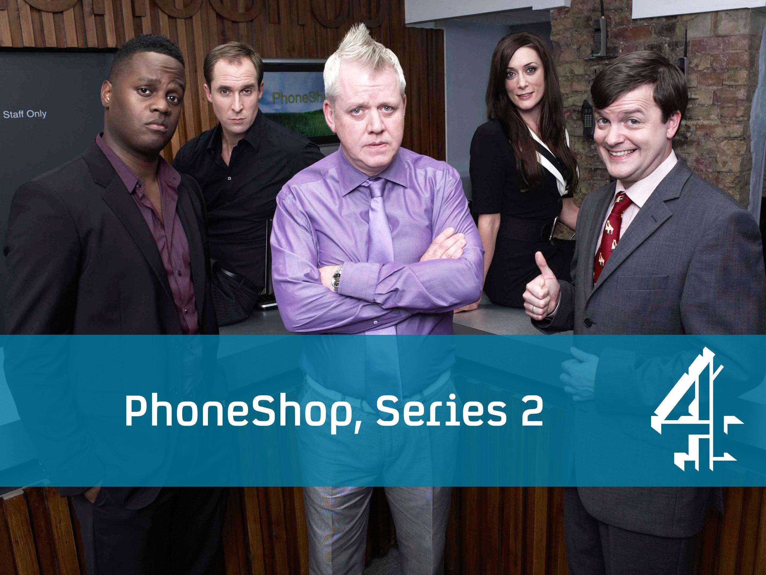 phoneshop season 3 episode 6 watch online