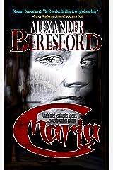 Charla Kindle Edition