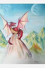 Chronicles of the Shadow Prince: The Princess and the Staff Kindle Edition