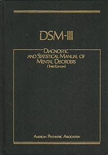 Diagnostic And Statistical Manual Of Mental Disorders Iv Pdf