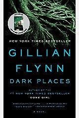 Dark Places Paperback