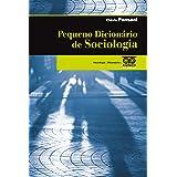 Pequeno dicionário de sociologia