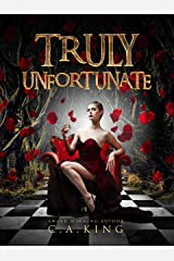 Truly Unfortunate (Welcome To Knollville Book 1) Kindle Edition