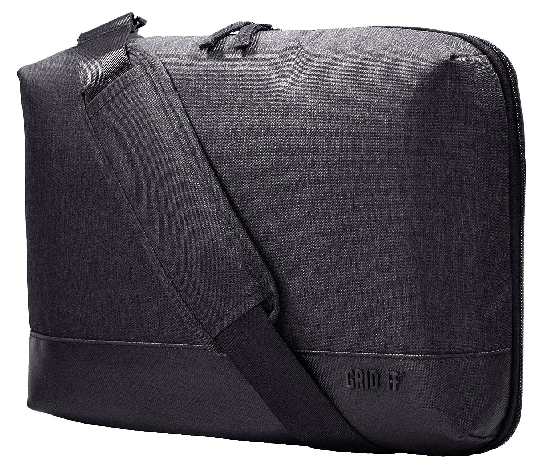 Cocoon - Uber - Cocoon Funda maletín de 16
