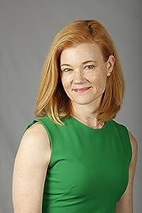 Andrea Jarrell