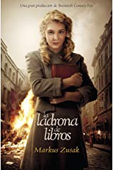 La ladrona de libros (Spanish Edition) Kindle Edition