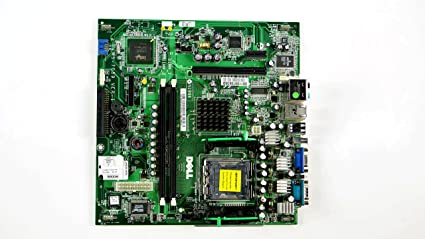 DELL DIMENSION 4700C DRIVERS PC