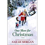 One More for Christmas: A Novel