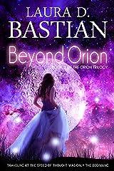 Beyond Orion Kindle Edition