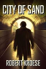 City of Sand Kindle Edition