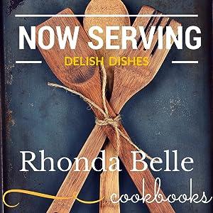 Rhonda Belle