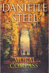 Moral Compass: A Novel Kindle Edition