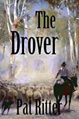The Drover Kindle Edition