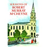 Sermons of R.M. M'Cheyne