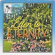 Eden to Eternity - EP