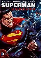 Superman: Unbound (Plus Bonus Features)