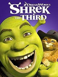 Shrek Third Mike Myers product image