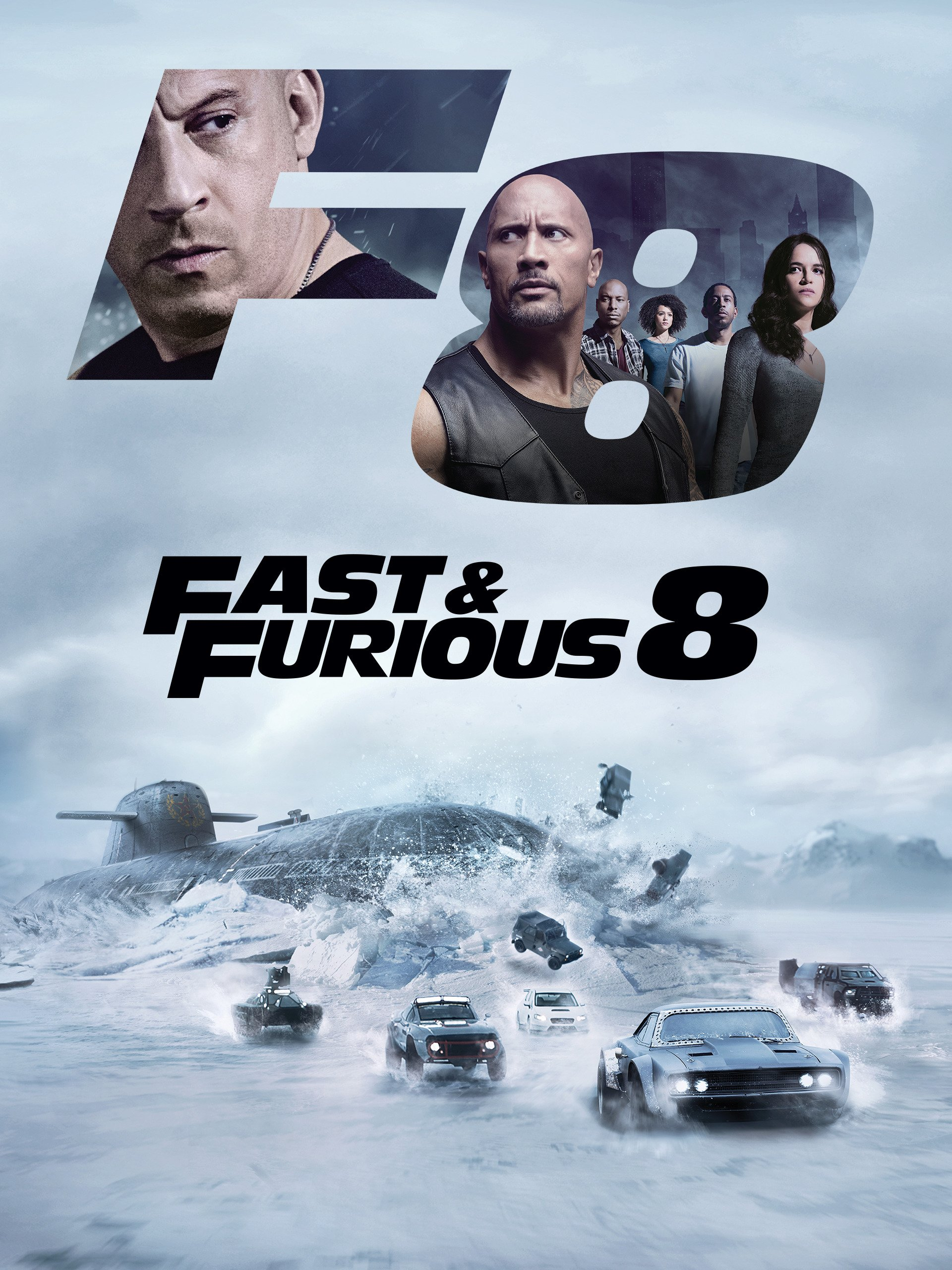 Nonton Film Fast And Furious 4 Full Movie