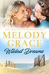 Wildest Dreams (Sweetbriar Cove Book 7) Kindle Edition
